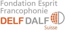 DELF DALF Switzerland