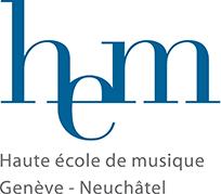 Haute école de musique - HEM